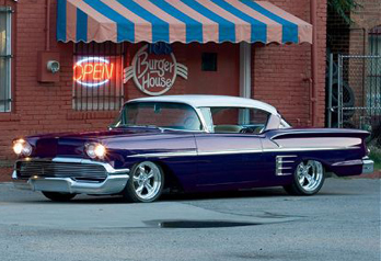 1950s+cars+chevy